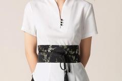 2019-women-spa-uniform-health-beauty-nurse-workwear-beautician-medical-uniforms-horeca-clothes-waiter-clothes-clothes