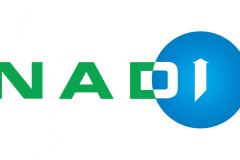 banner-dong-phuc-spa-dep