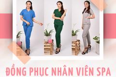 dong-phuc-nhan-vien-spa-4