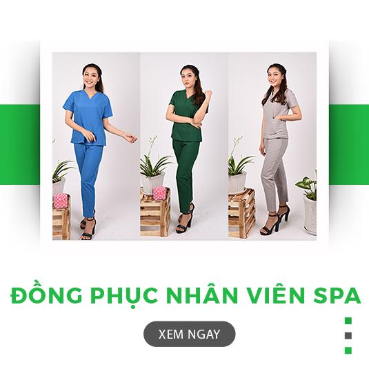 dong-phuc-nhan-vien-spa
