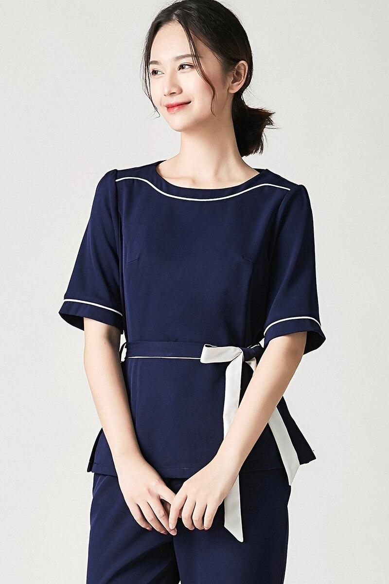 Hãy cùng Nadi xem qua những mẫu thiết kế đồng phục hot nhất hiện nay nhé!