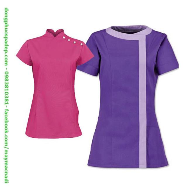 Trang phục may sẵn đáp ứng được đa dạng mong muốn của bạn.